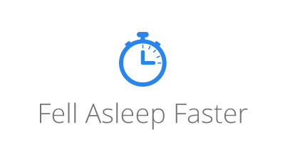 fell-asleep-faster
