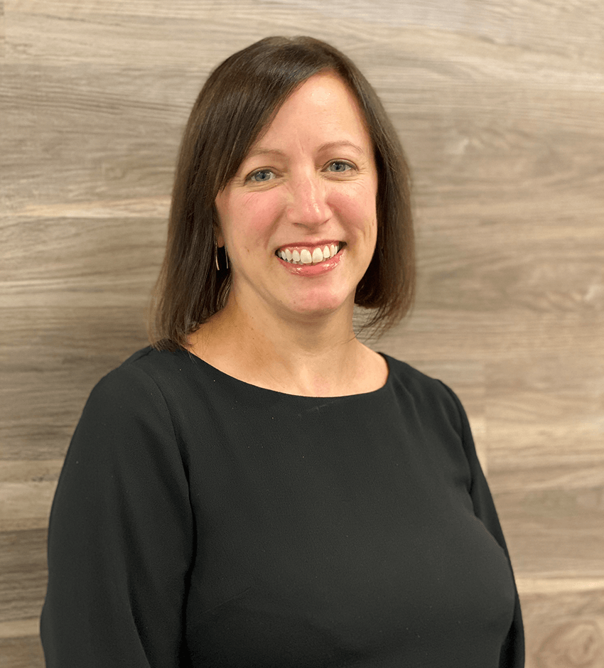 Tracy Frommelt, Marketing