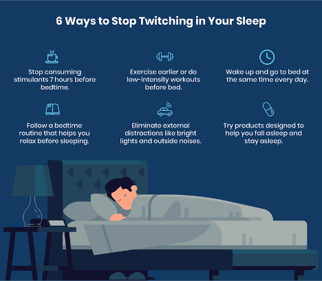 tips-stop-twitching-in-sleep