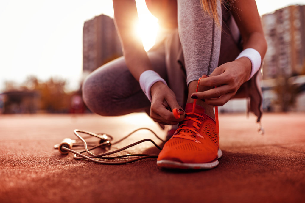 exploring-the-benefits-packed-relationship-between-sleep-and-exercise